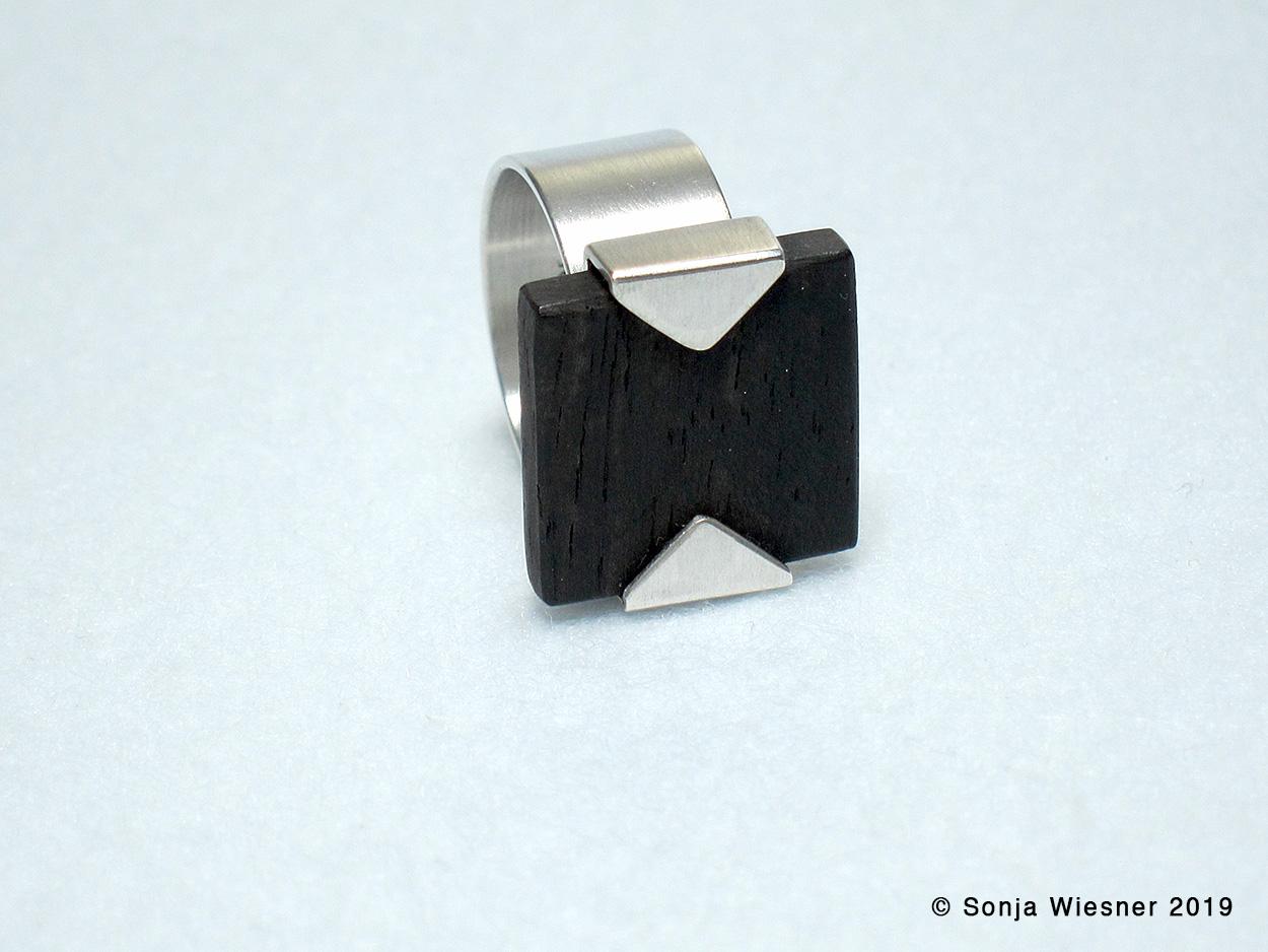Schuck-8-1250px